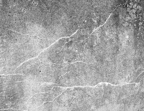 crack-texture-3
