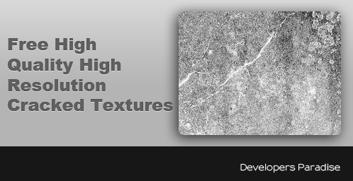 cracked-textures