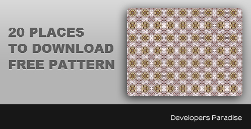 free-pattern-heading