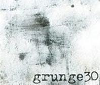 grunge30