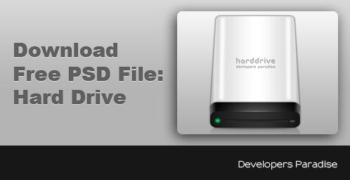hard-drive-head