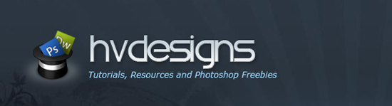 hv-design