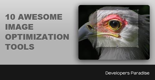image-optimization-tool-heading