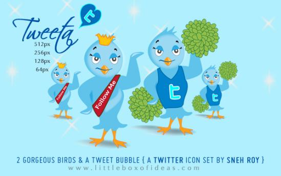 littleboxofideas-tweeta