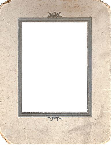 photo-frame-text5