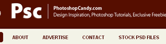 photoshop-candy