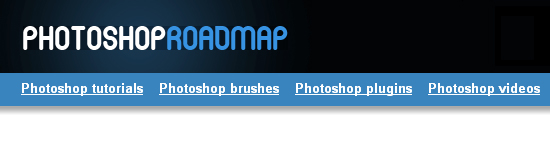 photoshop-roadmap
