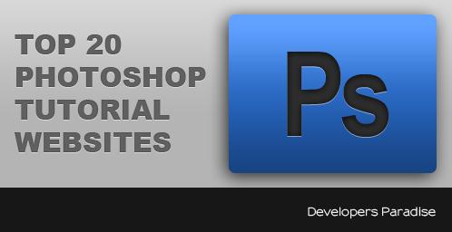 photoshop-tutorial-website-header