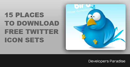 twitter-icon-sets-heading