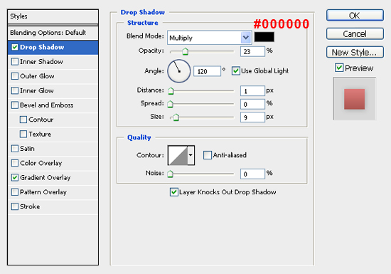 web-button-step4b