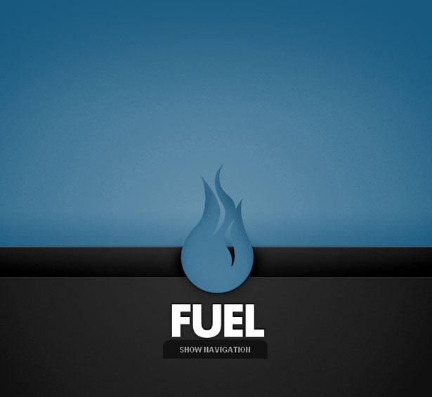 fuelbrandinc