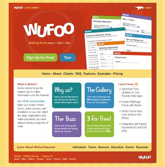 wuffo