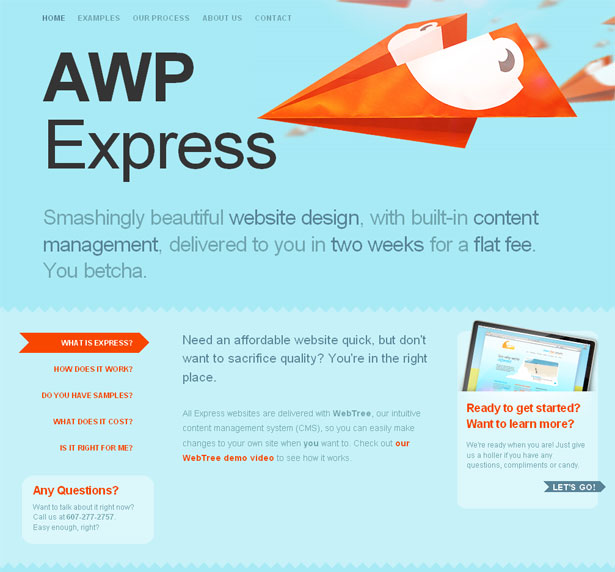 awpexpress