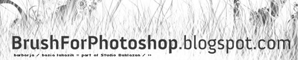 brushforphotoshop-photoshop