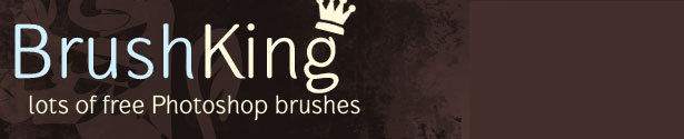 brushking-photoshop-brushe