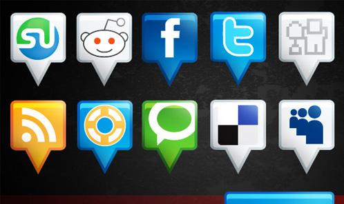 designwashere-free-social-m
