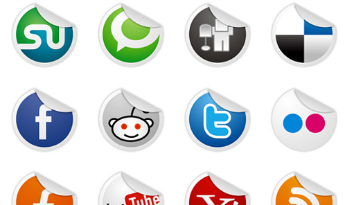 dryicons-socialize-icons-se