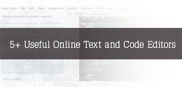 heading-code-editors
