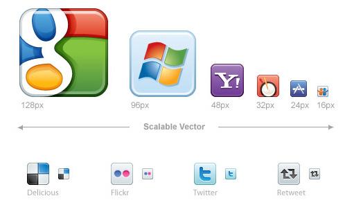 icondock-vector-social-medi