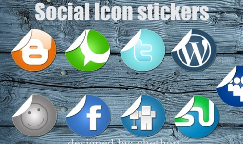 ocial-icon-stickers-chethst