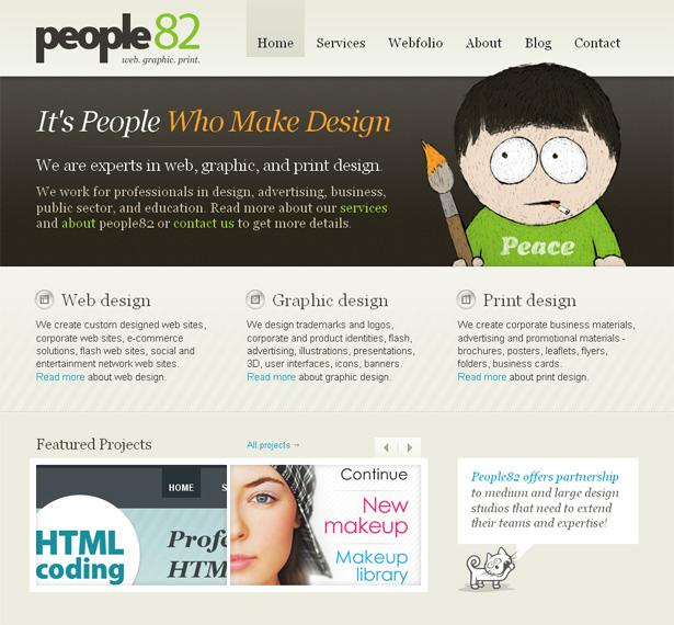 people82