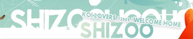 shizoo-design-photoshop-bru