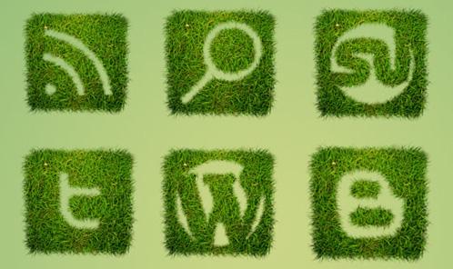 speckyboy-free-grass-textur